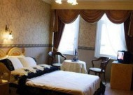 Fuat Pa�a Hotel