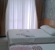 Hotel Mercan