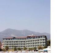 Elysee Hotel Alanya