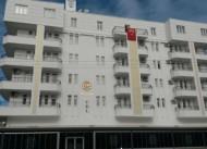 Bayrakçı Otel