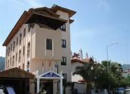 Eda Otel Marmaris