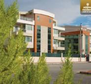 Address Residence Antalya