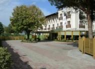 Talia Hotel
