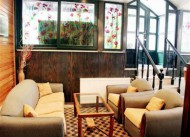 Airport Inn Otel �stanbul