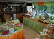 K�zkalesi Deniz Hotel