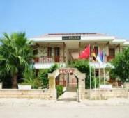 Felice Hotel Kemer