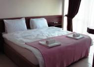 West Ada Inn Otel