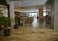 Nobel Hotel Mersin