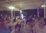 Yah�i Beach Motel