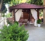 Ak Otel Alanya