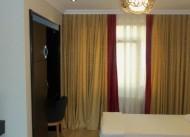 Hotel Ferah