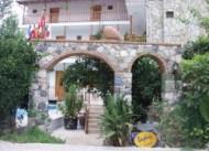 Beyda�� Konak Otel G�yn�k