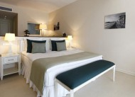 Manast�r Hotel & Suites