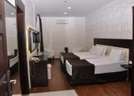 Hotel B�y�k Velic