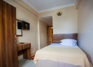 Efes Otel Rize