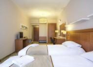 Business Hotel �erkezk�y