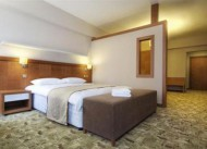 Business Hotel �erkezk�y