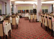 Akg�l Renaissance Hotel �anl�urfa