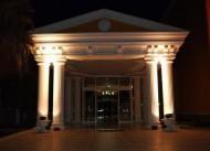 Grand Marden Hotel