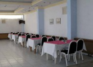 Engin Hotel