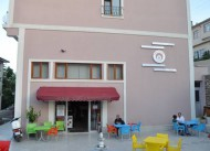 Arapgir Nazar Hotel