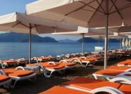 Elegance Hotels �nternational Marmaris