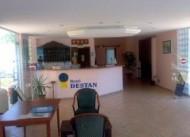 Destan Otel Fethiye