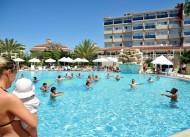 Corolla Hotel