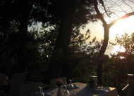 Sunset Otel