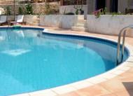 Allegra Hotel Kalkan