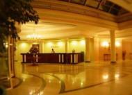 Alinn Sar�germe Butik Otel