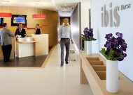�bis Otel Bursa