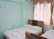 Cann Hotel