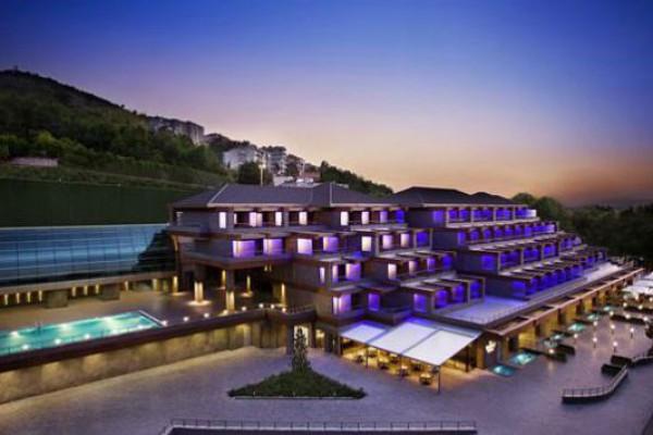 Divan Bursa