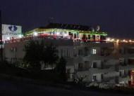 Mor Suit Hotel