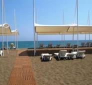 Pearl Golf Villas