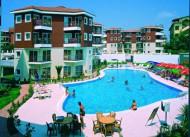 Hanay Suite Otel