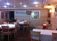 Hotel Grand Dilara