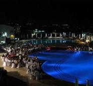 Malpas Hotel