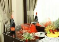 Hotel Diamond City Zeytinburnu