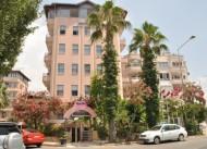 Rosella Hotel