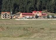 Grand Baysal Otel