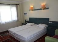 Hotel Hal-Tur