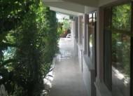 G�reme Otel Pamukkale