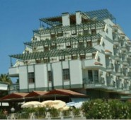 Lemon Beach Otel