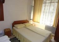 Galata Hostel-2