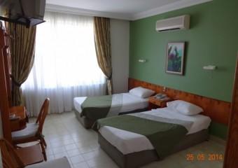 P�nar Hotel Alanya