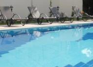 Metur Otel Antalya