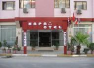 Napa Otel Denizli