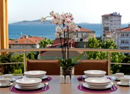 One �stanbul Residence